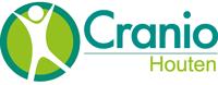 Cranio Logo